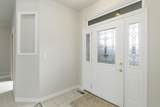 8605 Midvale Rd - Photo 3