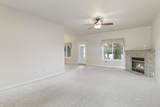 8605 Midvale Rd - Photo 4
