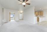 8605 Midvale Rd - Photo 5