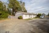 1705 Pleasant Ave - Photo 1