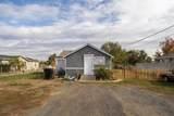 1705 Pleasant Ave - Photo 4
