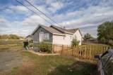 1705 Pleasant Ave - Photo 5