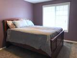 7504 Olmstead Ct - Photo 12