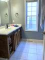 7504 Olmstead Ct - Photo 13