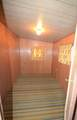 1317 13th Ave - Photo 10
