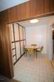 1317 13th Ave - Photo 11