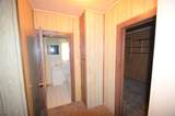 1317 13th Ave - Photo 12