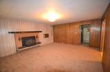 1317 13th Ave - Photo 3