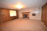 1317 13th Ave - Photo 4