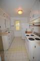 1317 13th Ave - Photo 5