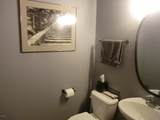 1011 91st Ave - Photo 10