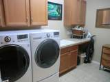1011 91st Ave - Photo 11