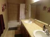 1011 91st Ave - Photo 12