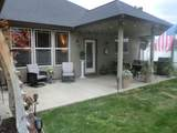 1011 91st Ave - Photo 16