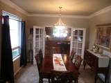 1011 91st Ave - Photo 4