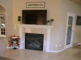 1011 91st Ave - Photo 8