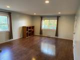 1514 Voelker Ave - Photo 2