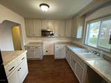 1514 Voelker Ave - Photo 4