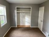 1514 Voelker Ave - Photo 8