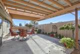 100 60th Ave - Photo 14