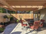 100 60th Ave - Photo 16
