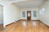 221 17th Ave - Photo 11