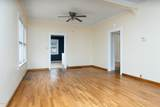 221 17th Ave - Photo 12