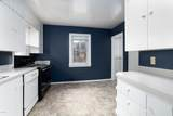 221 17th Ave - Photo 13