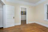 221 17th Ave - Photo 16