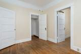 221 17th Ave - Photo 17