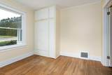 221 17th Ave - Photo 20