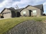 7805 Whatcom Ave - Photo 1