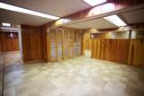 3603 Lincoln Ave - Photo 25