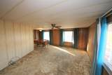 903 34th Ave - Photo 4