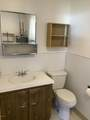 206 64th Ave - Photo 11