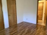 206 64th Ave - Photo 12