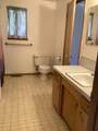206 64th Ave - Photo 13