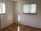206 64th Ave - Photo 14
