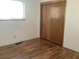 206 64th Ave - Photo 15