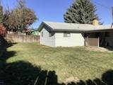 206 64th Ave - Photo 17