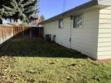 206 64th Ave - Photo 19