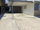 206 64th Ave - Photo 20