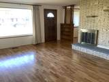 206 64th Ave - Photo 3