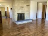 206 64th Ave - Photo 4