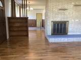 206 64th Ave - Photo 5