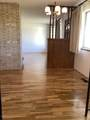 206 64th Ave - Photo 8