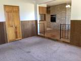 206 64th Ave - Photo 9