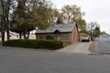 1401/1401. Ledwich Ave - Photo 1