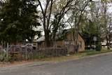 1401/1401. Ledwich Ave - Photo 5