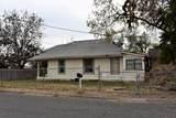 1401/1401. Ledwich Ave - Photo 8